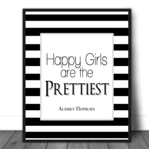 presentation_AudreyHepburn_happygirls