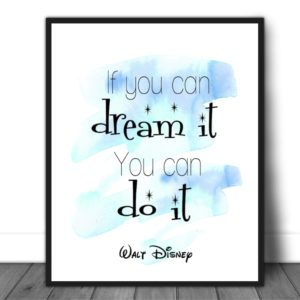 presentation_WaltDisney_quote_youcandoit