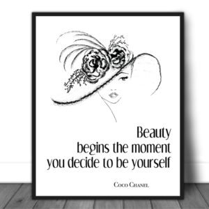 presentation_CocoChanel_Beautybegins