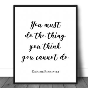 presentation_EleanorRoosevelt_quote